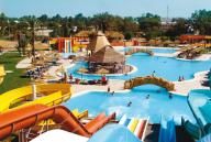 Hotel Caribbean World Mahdia