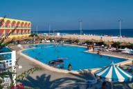 Hotel Caribbean World Nabeul