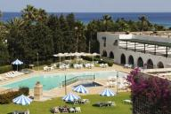 Hotel El Mouradi Beach