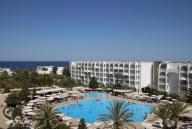 Hotel El Mouradi Palace