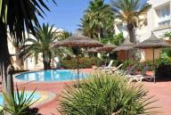 Hotel Guest House Villamar Suites  & Villas
