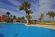 Hotel Iberostar Safira Palms