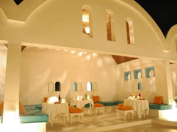 Thalassa Sousse