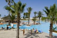 Hotel Thalassa Sousse