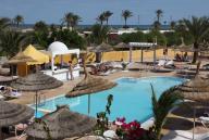Hotel Villas de Djerba