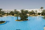 Hotel Vincci Djerba Resort et Spa