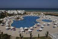 Hotel Vincci Helios Beach et Spa