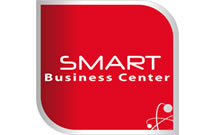 Centre d'affaires Smart Business Center